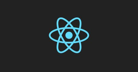 Introducing the New JSX Transform – React Blog
