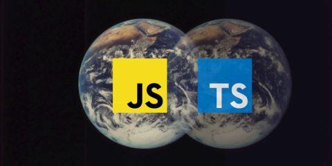 TypeScript's Secret Parallel Universe