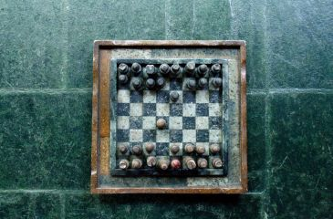 A step-by-step guide to building a simple chess AI – freeCodeCamp.org