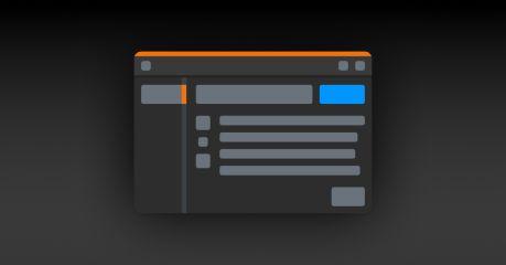 Building dark mode on Stack Overflow - Stack Overflow Blog