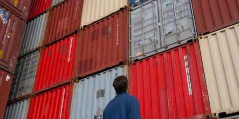 Container orchestration tools explained