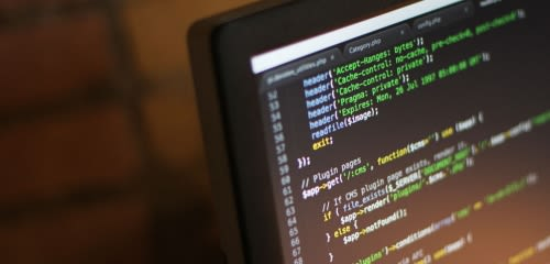 Making the obvious code fast