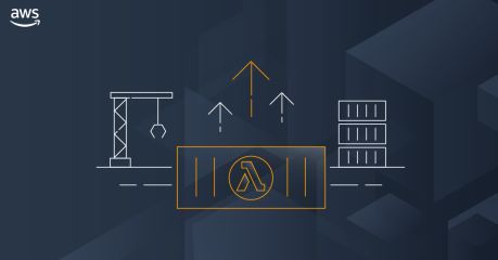 New for AWS Lambda – Container Image Support   Amazon Web Services