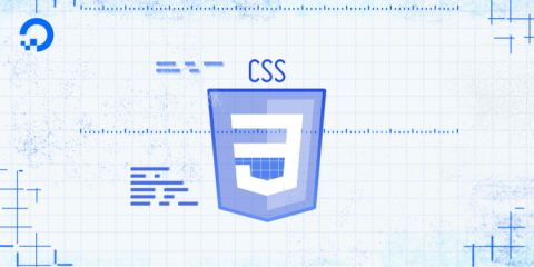 How To Style a Table with CSS | DigitalOcean