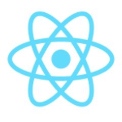 React Architecture: How to Structure and Organize a React Application