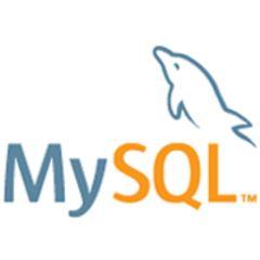 MySQL vs PostgreSQL vs MariaDB 2018 Comparison