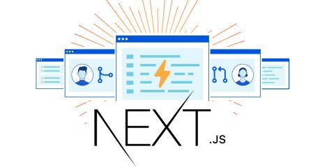 Running a Next.js Site on Cloudflare Pages
