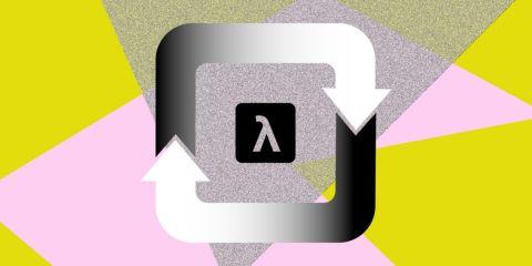Reliable Webhooks Using Serverless Architecture – Square Corner Blog – Medium