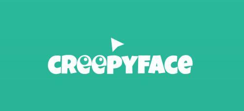 Creepyface
