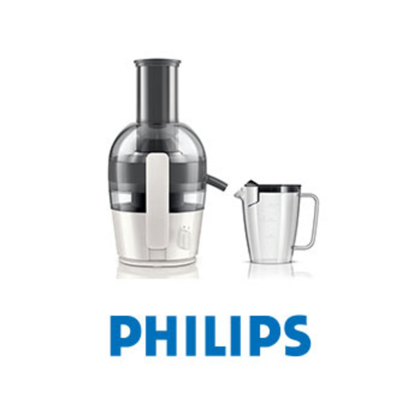40% Rabatt hos Philips