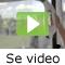 Kärcher WV2 Premium vinduesvasker