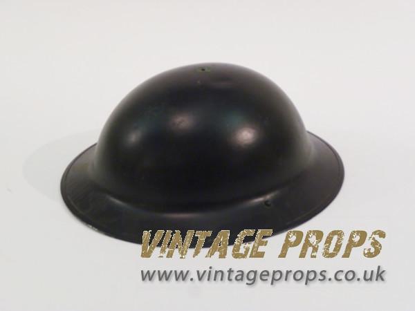 1: Military Helmet