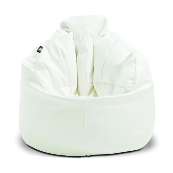2: Designer Bean Bag