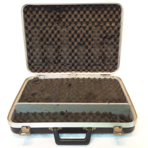 5: Black Briefcase 2