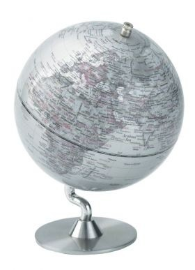 2: Desk Globe