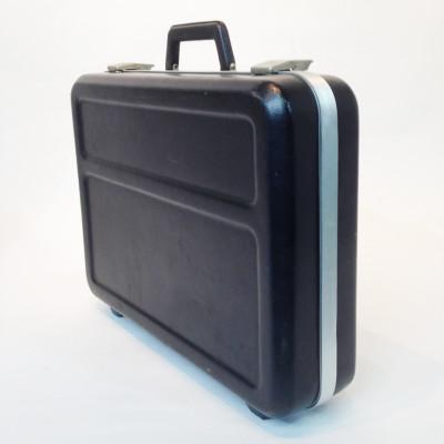 Black Briefcase 2