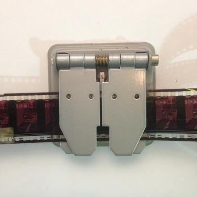 35mm Film Splicer