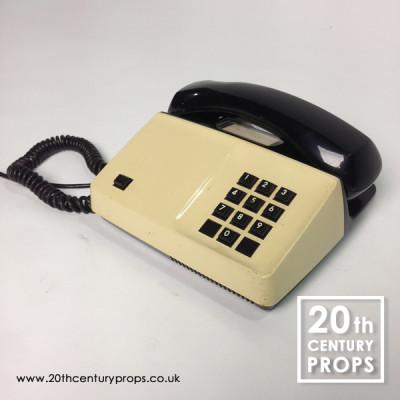 GPO telephone