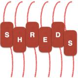 shreads_dy363x