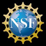 nsf-logo_fiuo23