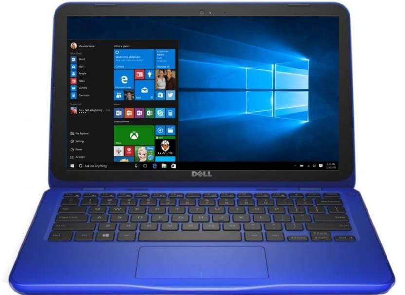 laptop under 9999