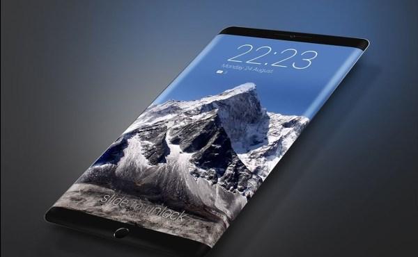 nokia smartphone 2017 price. nokia edge specifications smartphone 2017 price
