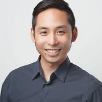 Oliver Truong Profile Picture
