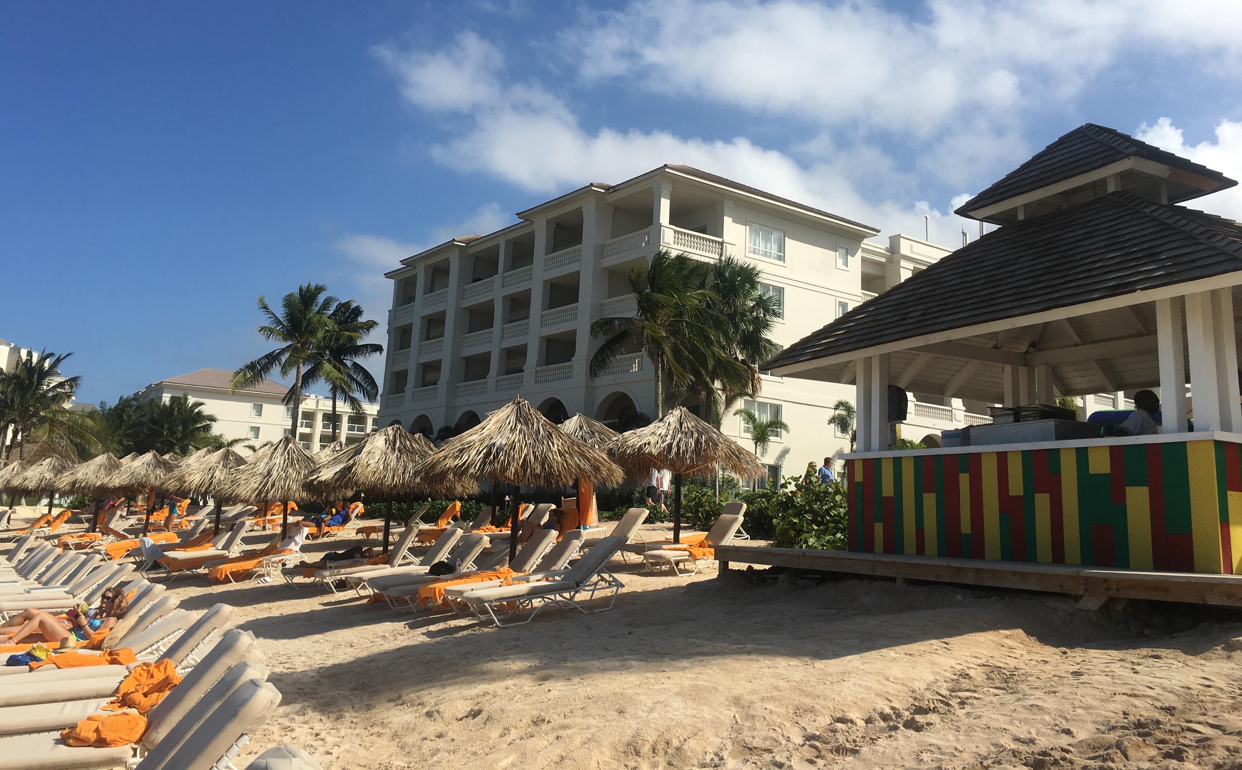LoungeBuddy's Jamaican Retreat (Part 3)-post-image
