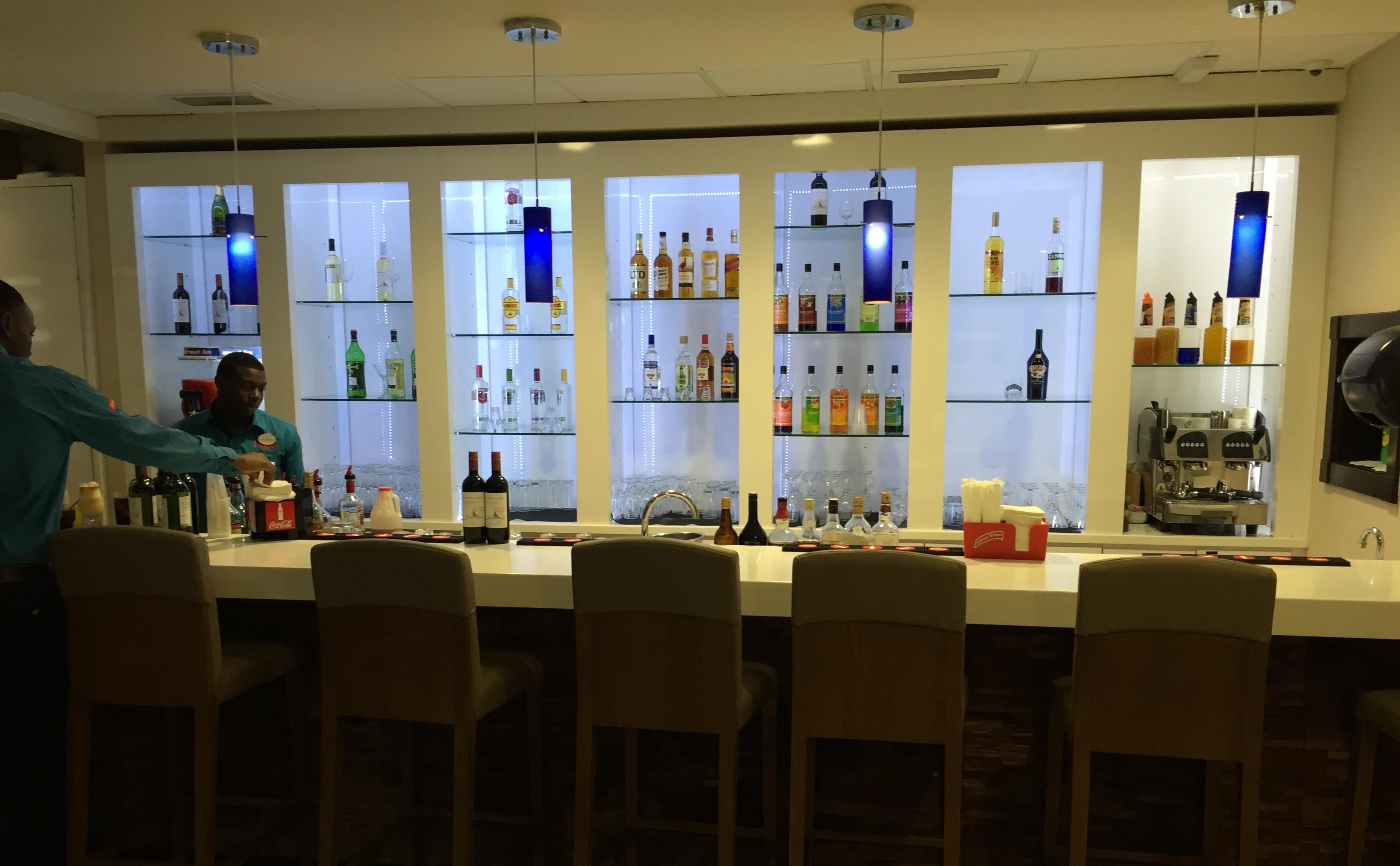Club Mobay: A Uniquely Jamaican Lounge Experience-post-image