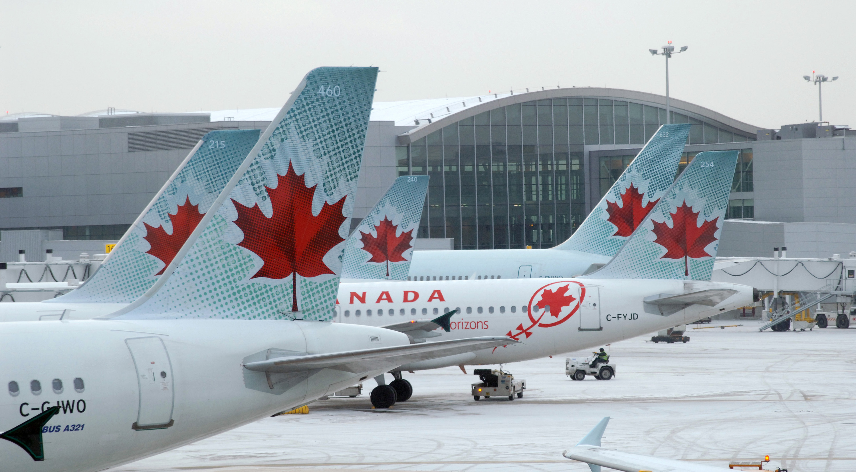 Aeroplan and Air Canada Altitude: The Ultimate Guide-post-image