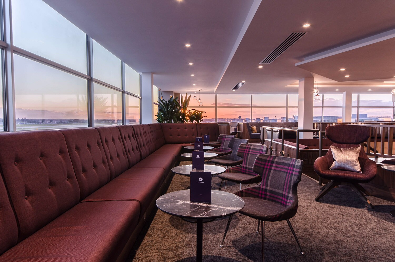 Get 10% Off Your Airport Lounge Booking-post-image