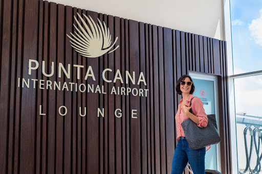 Punta Cana Airport VIP Lounge: An Inside Look-post-image