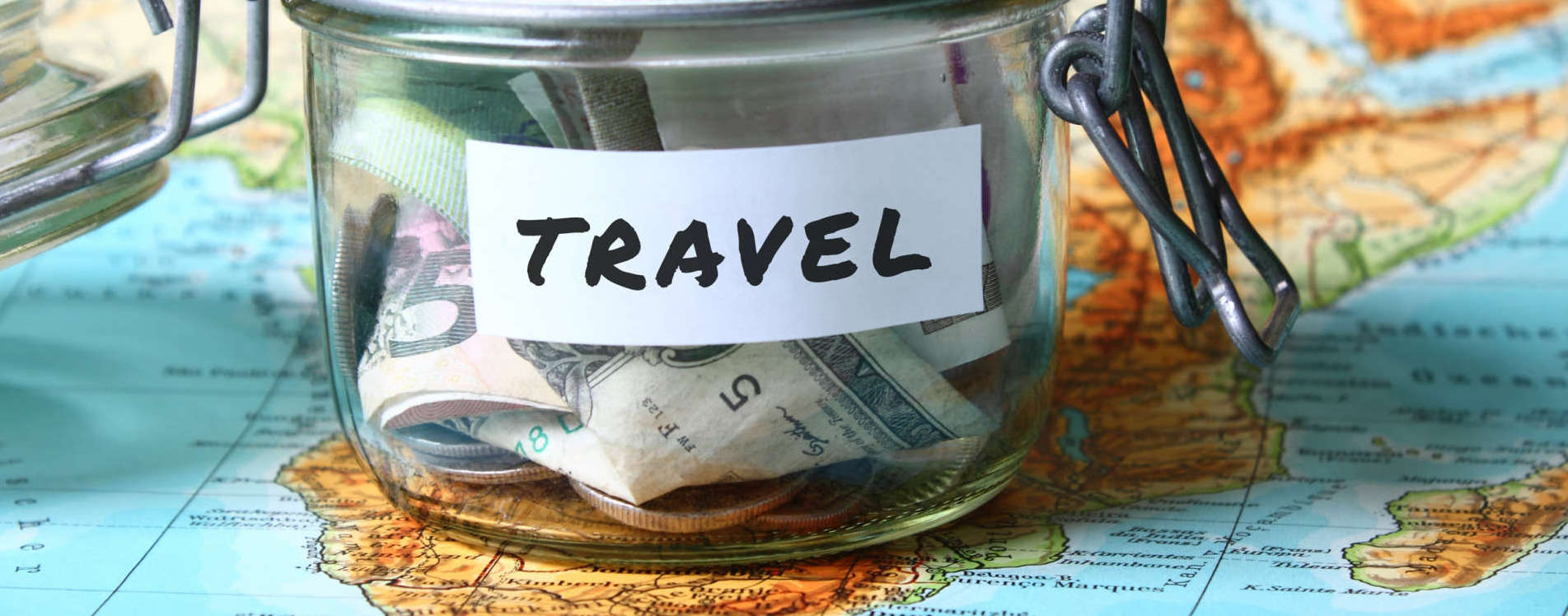 7 Budgeting Tips for the Perfect Vacation-post-image