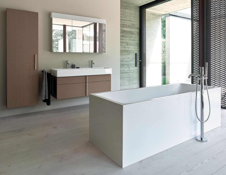 Bonus ristrutturazione per il tuo nuovo bagno guida completa