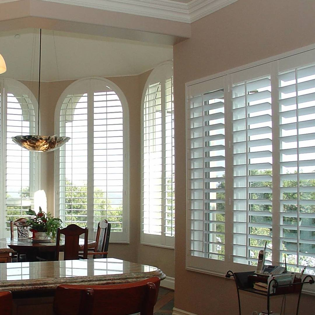 Charmant Blinds, Shades And Window Treatments By Palace Interior