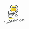 Tênis Lessence