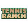 Tennis Ranch