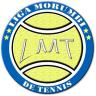 Liga Morumbi de Tennis
