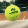 Batata Bowl Tennis Club