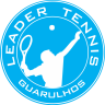 Leader Tennis