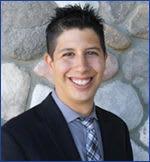 Brett Nickerson Casino Host