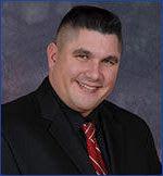 Chad Eckhardt