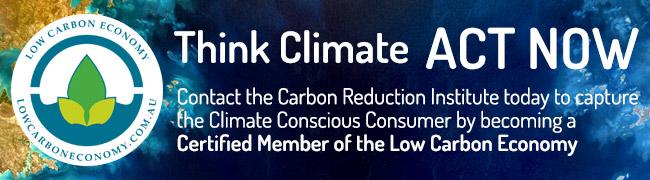 Low Carbon </a>   <img mce_tsrc=