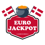 Dansker Vinder Eurojackpot