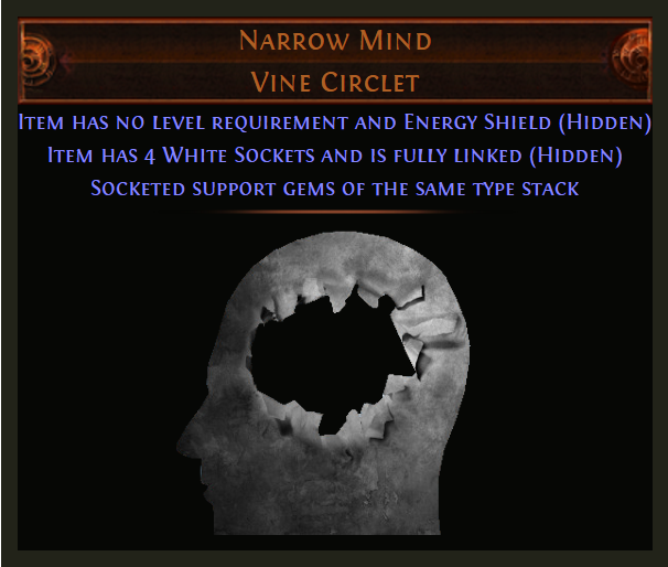 Narrow_Mind_mvrawl