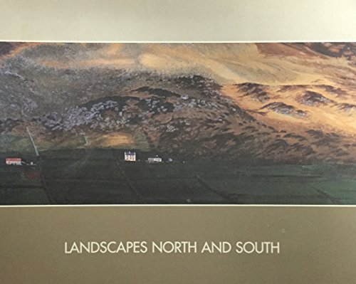 Landscapes North and South