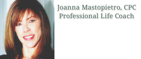 joanna-m-coach-profile-slide5-aa