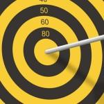 success_target_dart