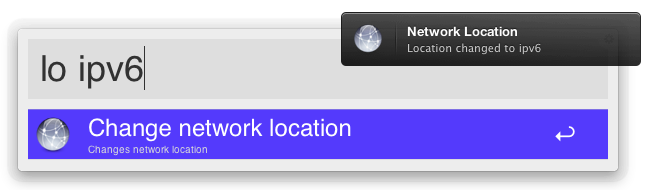 Alfred_Change_network_location