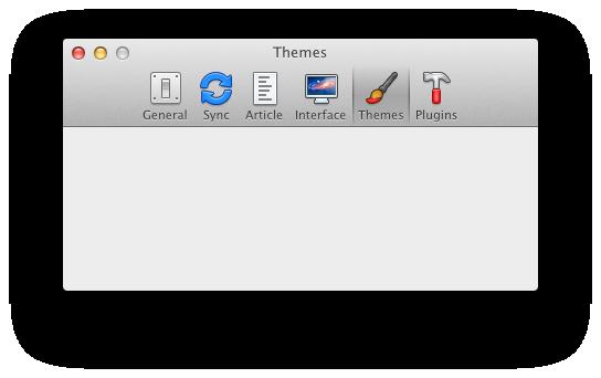 Plugins&Theme